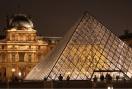 Париж - градът на светлината - 3BB (самолет) РАННИ ЗАПИСВАНИЯ