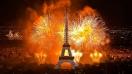 Нова година в Париж - 5bb (самолет)