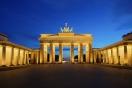 Най-доброто от Германия-4bb (авт.)