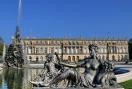 Баварски замъци- Блед 3BB (от Пловдив* и София)