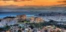 Класическа Гърция: Атина - Пелопонес - Микена - Олимпия - Делфи 4BB (от Пловдив)