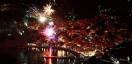 Нова година - Атина 3BB (oт Пловдив)