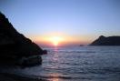 Почивка на о.Корфу хотел Messonghi Beach-4НВ (от Пловдив)