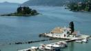 Великден на о.Корфу с празничен обяд хотел Messonghi Beach Holiday resort 3*** - 3AI (от Пловдив) РАННИ ЗАПИСВАНИЯ
