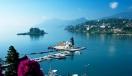Остров Корфу с круиз до Сивота и Синята лагуна - 3HB (от Пловдив*)