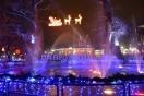 Предколедна екскурзия Драма (Онируполи) и Кавала - 1bb (от Пловдив)