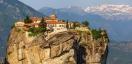 Великден в Солун и Метеора-2BB
