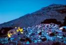 Остров Самотраки, Гърция с Александруполис и Кавала -3BB (от София и Пловдив)