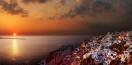 Санторини - островът с най-красивите залези-5BB (автобус+фери)