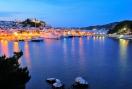 Почивки Волос с остров Скиатос 2019 - 7HB + круиз до остров Скиатос* (авт. от София)
