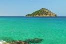 Тасос - зеленият рай на Гърция - 2BB (от София)