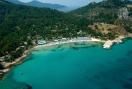 ВЕЛИКДЕН НА ОСТРОВ ТАСОС  хотел Rachoni Bay Resort 3*** - 3HB с Празничен обяд (от Пловдив) / 17.04