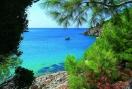Тасос-зеленият рай на Гърция - 2BB (от Пловдив)