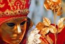 Кавала и карнавал в Ксанти 1BB (от Пловдив)