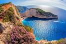 Остров Закинтос - Перлата на Йонийските острови - 7НВ (авт. от Пловдив и София)