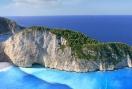 Закинтос-перлата на Йонийските острови - 4HB (от Пловдив)