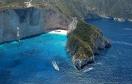 Закинтос - смарагдовият остров-5bb