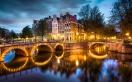 Белгия-Холандия -Люксембург 6BB от Пловдив)