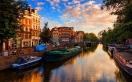 Амстердам петдневна 4ВВ (самолет)