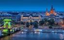 Будапеща (с опция Виена) 2bb