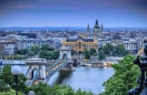 Будапеща-Естергом-Вишеград-Сентендре  3BB