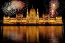 Вкусът на истинската Коледа (Будапеща и Виена)