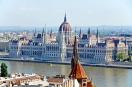 Будапеща-Дунавската перла-3BB