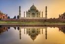 Индия - златният триъгълник - 5HB