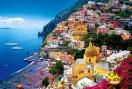 Красотата на Южна Италия - 3ВВ (авт. от София)