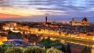 Блясъкът на Италия