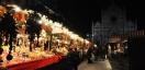 Коледа в Тоскана:ФЛОРЕНЦИЯ - СИЕНА - САН ДЖИМИНЯНО - ПИЗА - ЛУКА с Гала вечеря (от Пловдив)