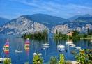 Италиански езера-5BB (от Пловдив* и София)