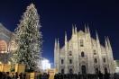Нова Година в Милано - 4 bb (самолет)