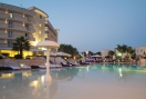 Почивка в Италия (Пулия)-хотел Grand Hotel dei Cavalieri-7HB (самолет) РАННИ ЗАПИСВАНИЯ