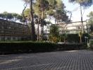 Почивка в Пулия - хотел Pineto Wellness & SPA 4* - 7HB (самолет)
