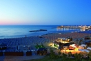 Почивка в Италия, РИМИНИ – хотел Vittoria 4* 7HB (самолет)