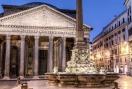 Чудесата на Италия - 9BB (от Пловдив* и София)