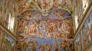 Екскурзия до Рим и Ватикана - 3BB (самолет) PROMO