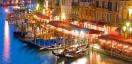Коледа във Венеция с Гала вечеря (от Пловдив)