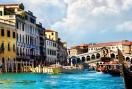 Венеция - Милано - езеро Лаго ди Гарда - Верона - 3BB