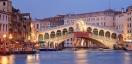 Екскурзия Венеция 55+ и приятели -4 НВ (от Варна-Бургас-Стара Загора-Сливен-Пловдив)