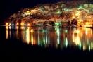 Почивка на Охридското езеро - с автобус- 4HB