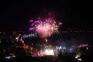 Нова година в Охрид хотел СИЛЕКС 4* 3HB + Гала вечери (авт. от София)/ 30.12