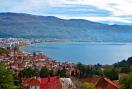 Охрид-Струга-Скопие-2BB (от Пловдив* и София)