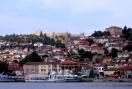 Охрид-македонска приказка - хотел 2HB (от Пловдив)