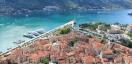 Перлите на Адриатика-Хърватия и Черна гора-4HB