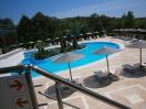 Майски/ Септемврийски празници на Атон-хотел АЛЕКСАНДРОС ПАЛАС 5* - 2HB (автобус)