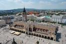 Будапеща - Краков - Варшава - от Дунав до Висла - 5BB (автобус) РАННИ ЗАПИСВАНИЯ