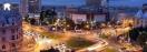 Предколедни базари в Букурещ (от Пловдив)