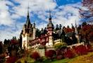 Страната на Дракула 2BB (от Бургас, Варна и Русе)